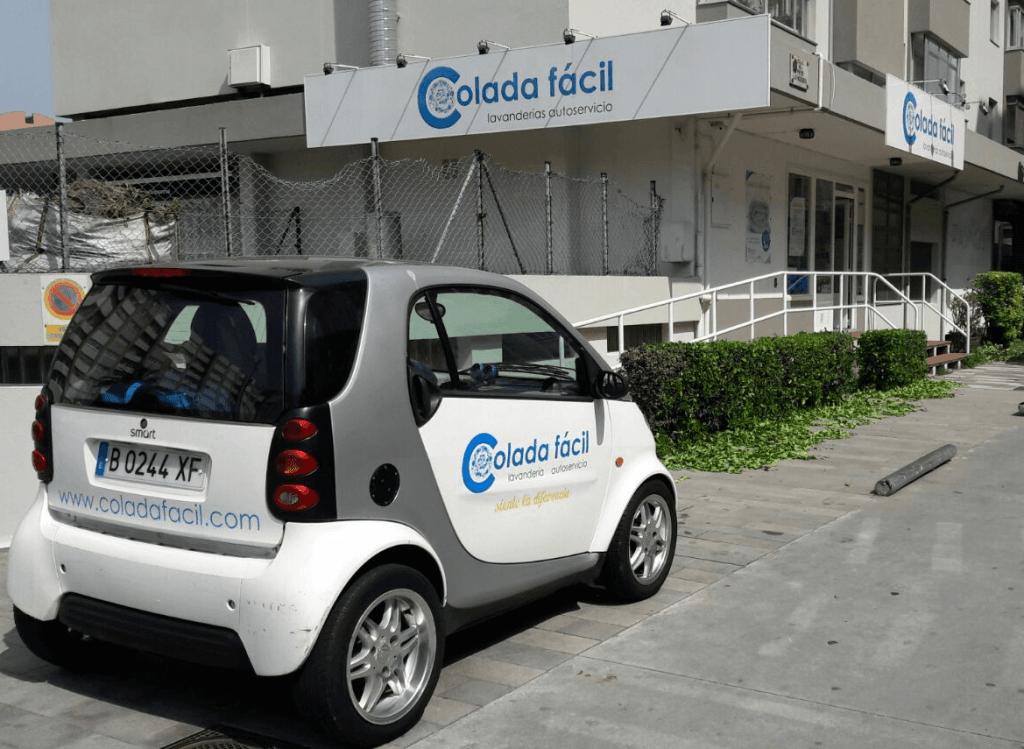 servicio-recogida-y-entrega-colada-facil-coche