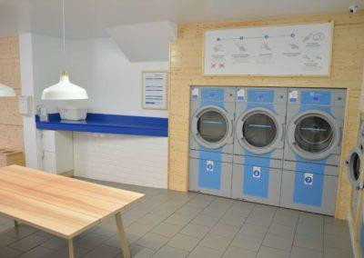 lavandería-avenida-oza
