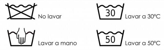 símbolos-lavado-colada-fácil