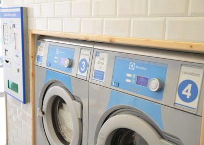 lavandería-autoservicio-colada-facil