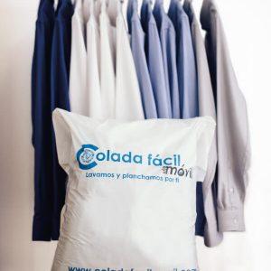 bolsa-lavanderia-con-12-prendas-planchadas