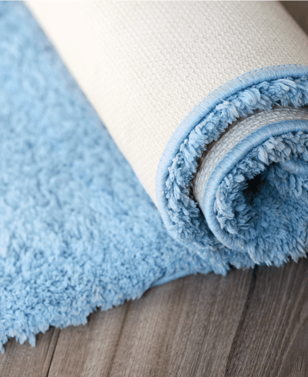 alfombra-limpieza-a-domicilio