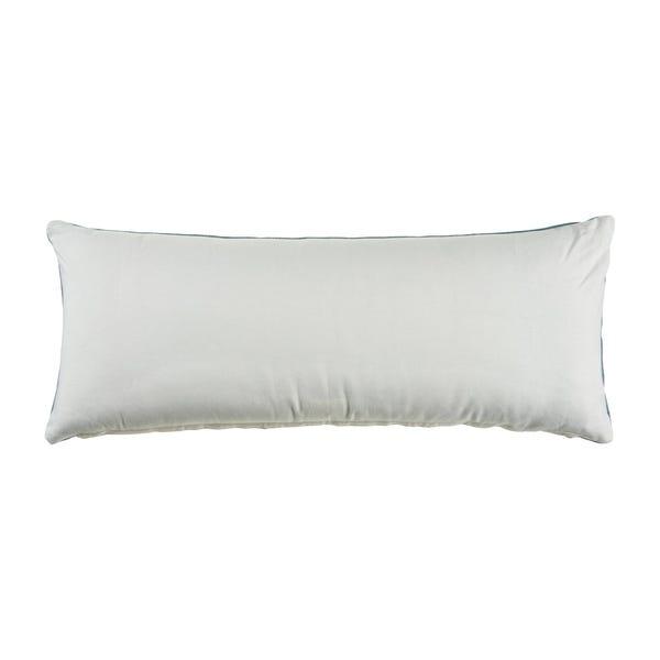 almohada-colada-facil